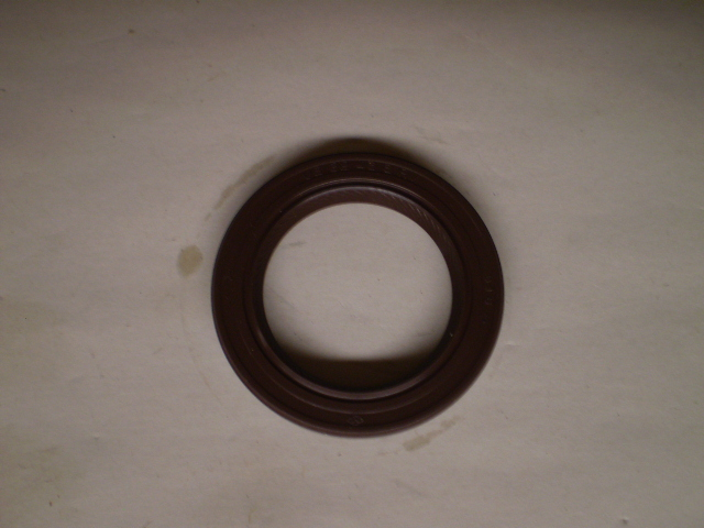 DAI FRNT CRANK SHAFT SEAL