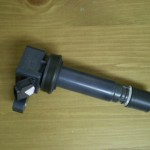 DAI IGNITION COIL 52126