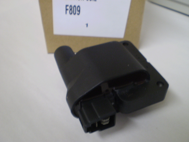 DAI IGNITION COIL