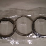 DAI PISTON RINGS EF