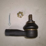 DAI R TIE ROD END S81 S83