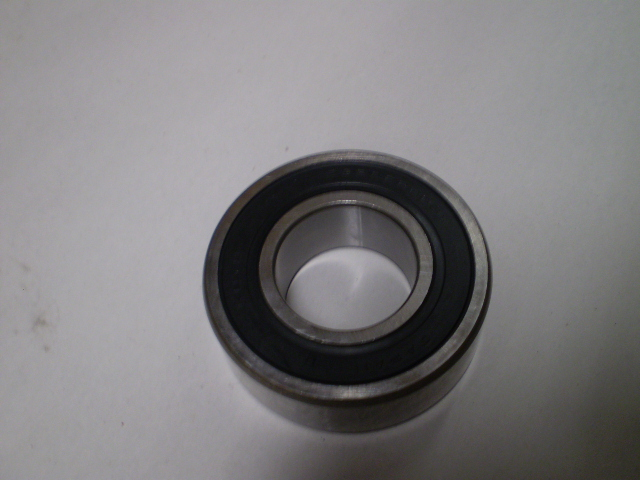 DAI REAR WHEEL BEARING