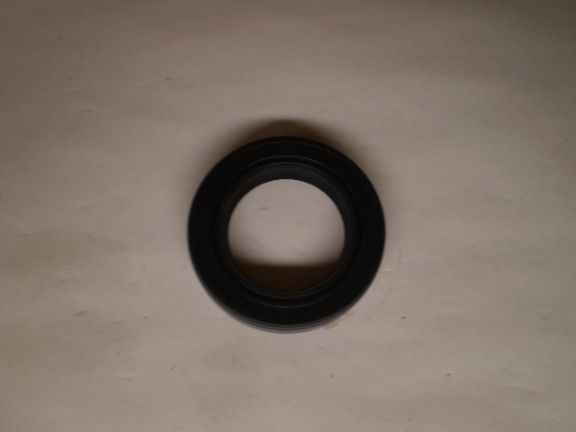 DAI REAR WHEEL SEAL 35.54. 10.5