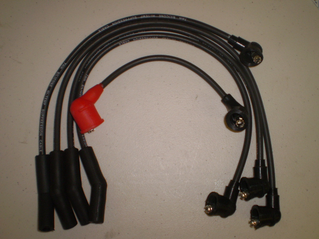DAI WIRE SET