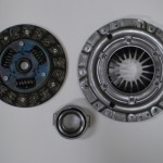 dai clutch kit s81s82s83